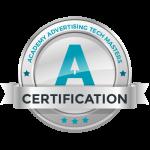 Adhoc_Academy_programmatic_expert_certification_logo