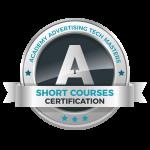 Adhoc_Academy_short_courses