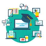 Adhoc_Academy_programmatic_certification