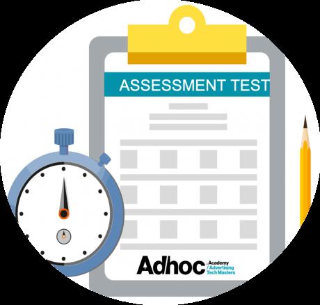 Assessement_test_v4