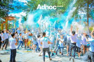 adhoc_academy_post_luca_brighenti_KPI_2