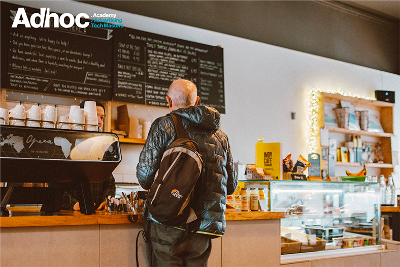 adhoc_academy_post_luca_brighenti_cookie_sync_vs_customer_identity