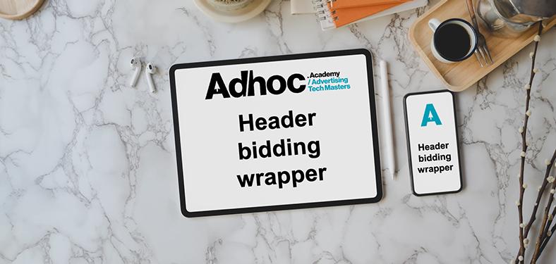 adhoc_academy_post_luca_brighenti_header_bidding_wrapper