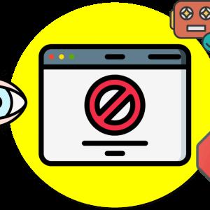 Adhoc_Academy_adfraud_adblock_viewability