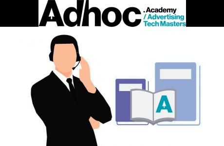 Adhoc_academy_support_image