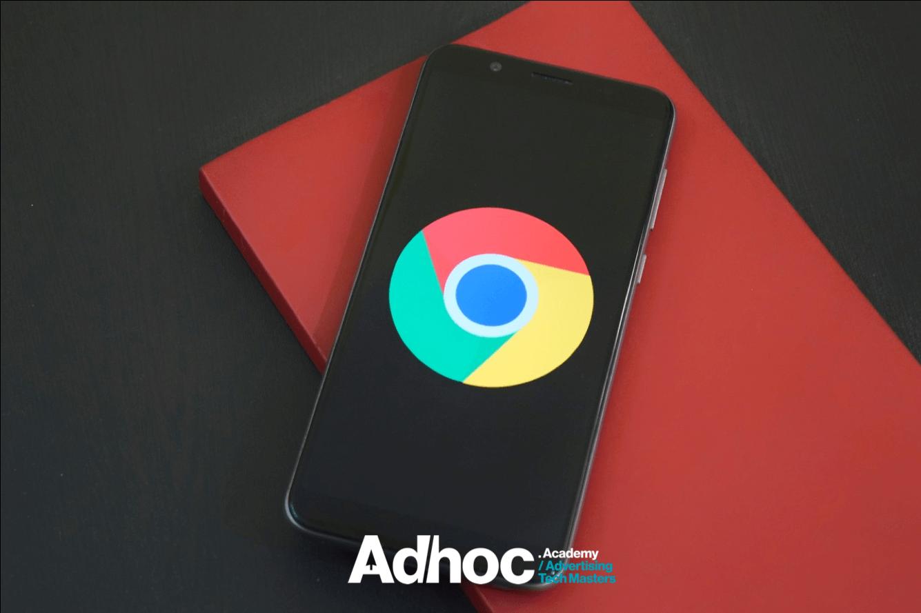 adhoc_academy_article_chrome