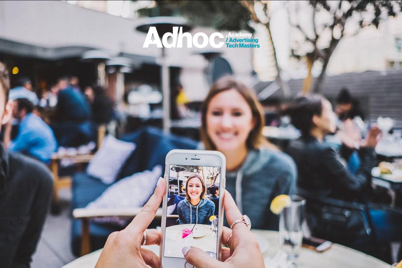 adhoc_academy_article_people_based_marketing