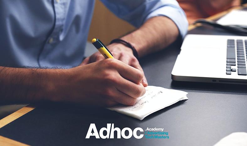 adhoc_academy_writing-notes