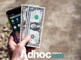 Adhoc Academy_pic
